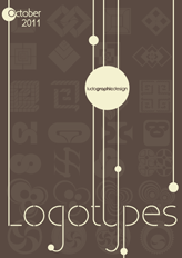 Logotypes Catalogue